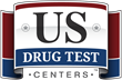 US Drug Test Centers Reaches 20,000 Collection Site Locations