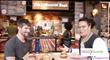New Web Series Veggie Hunter Explores the Best Vegetarian Eats Nationwide