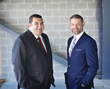 Top Houston-Area Attorneys, Focused on Insurance, Business, Real Estate, Construction and Energy, Launch New Law Firm, Woodall Batchelor PLLC