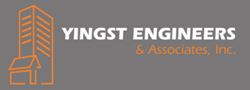 structural engineers lancaster pa