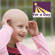 Moore Insurance Agency and the For A Day Foundation Embark on Charity Drive to Benefit Children with Cancer and Chronic Diseases