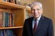 Queens Medical Associates Founder Dr. Barry Kaplan Receives Lifetime Achievement Award
