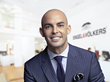 Advisor, Luis Gonelll