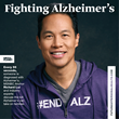 "Leaders in Alzheimer's Unite Within Mediaplanet's ""Fighting Alzheimer's"" Campaign"
