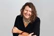 Kobie Marketing Appoints Veteran Customer Experience Executive Ingrid Lindberg as President