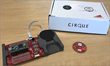 Cirque Releases New GlidePoint® Circle Trackpads with a Flexible Development Kit