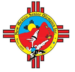 Register to Compete in the 2017 New Mexico Senior Olympics State Summer Games