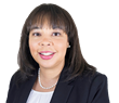 Helena Jenkins, Senior Vice President of Xite Realty