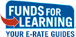 Funds For Learning Reveals Initial Insights to E-Rate Program Impact