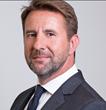 Richard Tynan, former Senior Banking Executive has joined TradeIX as Managing Director