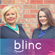 AdTech Veterans Launch Blinc Digital Group to Accelerate Data-Driven Growth for Organizations