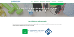 The National Association of Chronic Disease Directors, CDC, and Leavitt Partners created the National DPP Coverage Toolkit (http://www.nationaldppcoveragetoolkit.org/) to provide resources and information on topics such as contracting, delivery, billing and coding, and data and reporting that are designed to support health insurance plans, employers, and state Medicaid agencies in making the decision to cover the National DPP lifestyle change program.