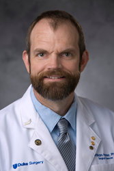 Dr. William Parker Describes New Research that Shows an Increased Risk of Autism When Infants are Exposed to Acetaminophen During Pregnancy or Early Childhood