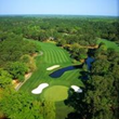 Founders Group International Offers Junior Tees At Five Of Its Myrtle Beach Area Golf Courses
