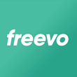 Freevo App Launches In Chicago With Offers At Over 150 Restaurants