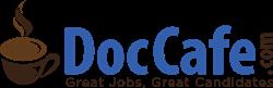 DocCafe.com