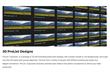 ProList Corporate - Final Cut Pro X Effects - Pixel Film Effects