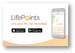 Lightspeed Introduces LifePoints