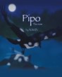 "N.M.B's new book ""Pipo the Crow"" is a vividly illustrated and insightful children's work about self-acceptance, bullying and friendship."