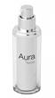 Aura, by Aptar - Cosmetic Pump