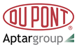 DuPont and Aptar Announce an Innovation in Cosmetic Pump Design
