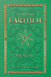 """Author J. E. Gaudeo's New Book """"Earthen"""" is a Gripping Fantasy Packed with Celtic Mythology, Earthen Gods, and an Enchanting World of Magic and Power"""