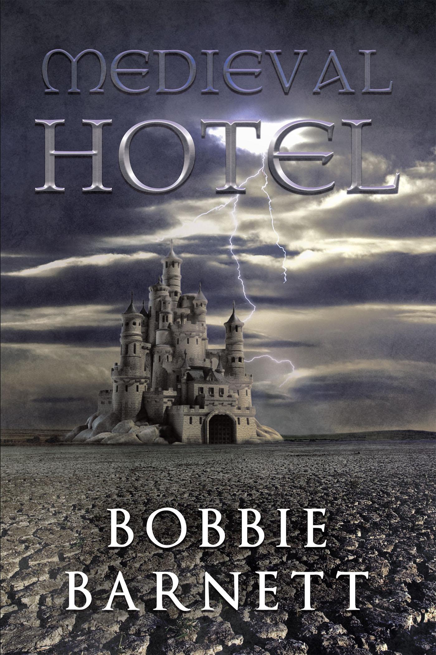 book Biopolitics: An Advanced Introduction