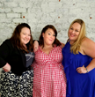 This Is Us Star Chrissy Metz Appearing on Plus This! Show Vodcast for a Live Interview