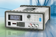 Fast Transients, Low Noise: Chroma's New Auto-Ranging Benchtop DC Power Supplies
