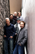 Jackson Christian Presents Student Scholarship Event: An Evening with Diamond Rio