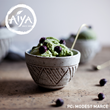 Five Tasty Ways To Enjoy Matcha This Summer
