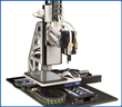Custom Precision Automation Solutions Shown in PI Booth at 2017 LASER World of PHOTONICS
