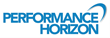 Performance Horizon Attains Platinum-Level Accreditation in LiveRamp's Partner Program