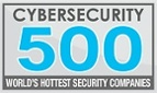 KnowBe4 earns a top spot on Cybersecurity 500