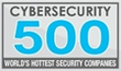 KnowBe4 Breaks Into the Top Ten on Cybersecurity 500