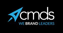 CMDS brands leaders