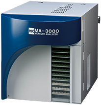 NIC MA-3000