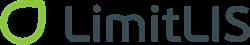 ruro-limitlis-logo