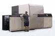 Premier Press Implements New Digital Printing Technology