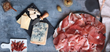 Delicious Parma Ham Pairings for Summer