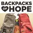 The McGinness Insurance Agency Joins Hope Creek Charitable Foundation in Backpacks of Hope Charity Drive for Underprivileged Families