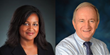 Chanelle Hardy and Terry Lierman Join Center for Global Policy Solutions Board of Directors