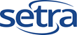 BACnet International Proud to Announce Setra as its Newest Member
