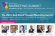 Chief Marketing Officers from Mastercard, Denny's Corporation and Chobani Join Forces to Map Out the Future of Marketing