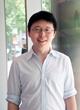 Dr. Feng Zhang, Blavatnik National Laureate in Life Sciences