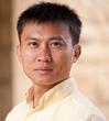 Dr. Yi Ciu, Blavatnik National Laureate in Physical Sciences & Engineering