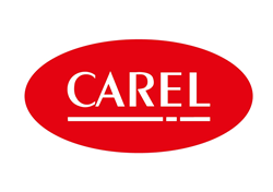 CAREL BACnet