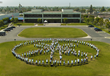 More than 200 Yamaha Employees Perform in Honor of International Make Music Day