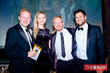 Magento Agency The Pixel Win at RAR Digital Awards