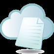 KWizCom Unveils Remote List Viewer App for SharePoint Online
